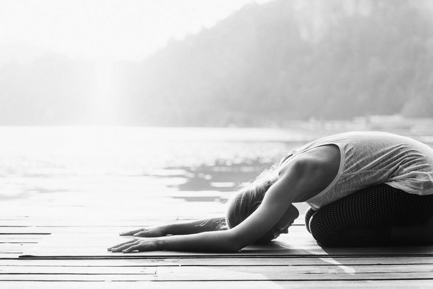 La gymnastique holistique : une gymnastique douce ?