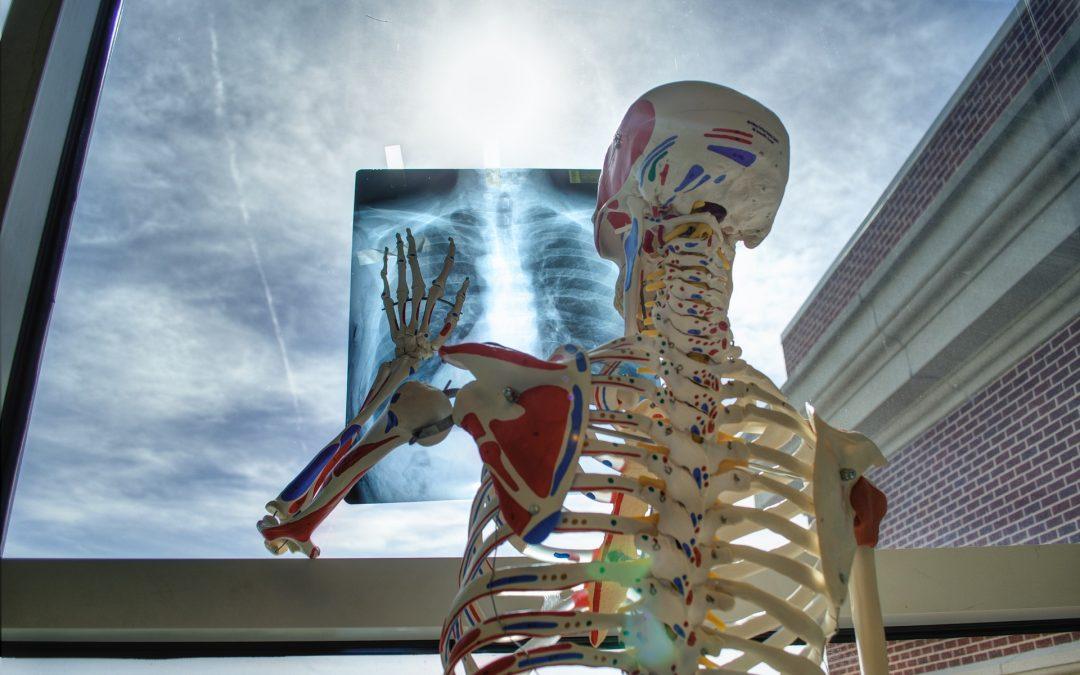 Nos os ont-ils une influence sur notre esprit ?